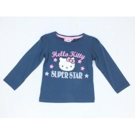 Tričko detské - Hello Kitty
