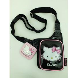 Taška malá - Hello Kitty