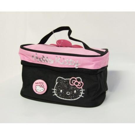 Kozmetická taštička Hello Kitty