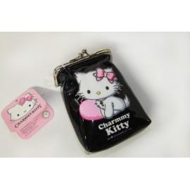 Mincovka/peňaženka Hello Kitty