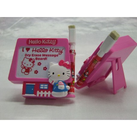 Odkazovač HELLO KITTY