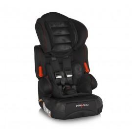 X-Drive Premium Black 10070801338