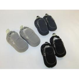 Kojenecké topánočky