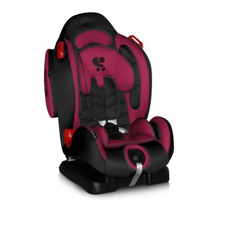 F2 + SPS Black Red od 9 do 25 kg.