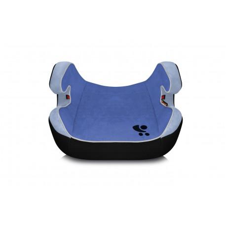 VENTURE Blue od 15 do 36 kg