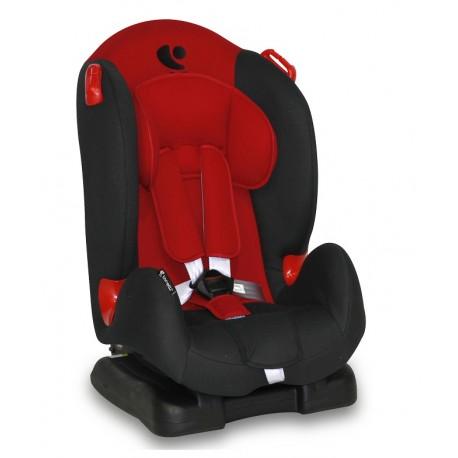 F1  Black Red od 9 do 25 kg
