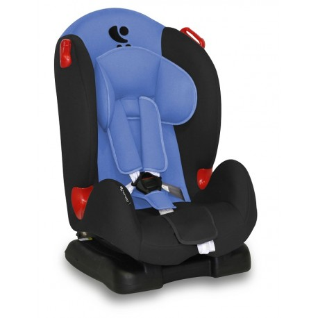 F1  Blue Black od 9 do 25 kg